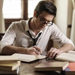 500 писателей и издателей призвали признать книги товаром первой необходимости