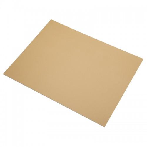 Бумага цветная Sirio 50*65см 240г/м2 СВЕТЛО-КОРИЧНЕВЫЙ арт.07885 (1/25шт)
