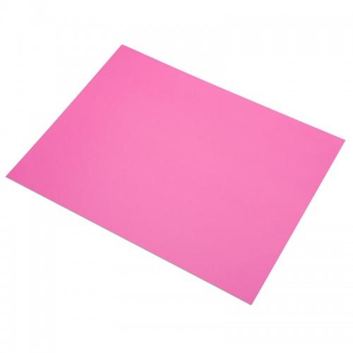 Бумага цветная Sirio 50*65см 240г/м2 ФУКСИЯ арт.07888 (1/25шт)