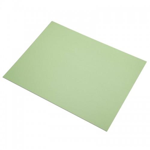 Бумага цветная Sirio 50*65см 240г/м2 ЗЕЛЕНОЕ ЯБЛОКО арт.07862 (1/25шт)