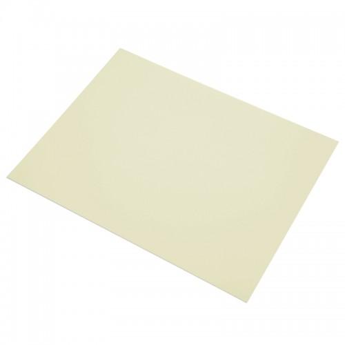 Бумага цветная Sirio 50*65см 240г/м2 ЗАМША арт.07861 (1/25шт)