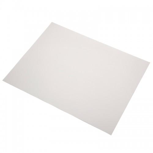 Бумага цветная Sirio 50*65см 240г/м2 СЕРЫЙ ТЕМНЫЙ арт.07869 (1/25шт)