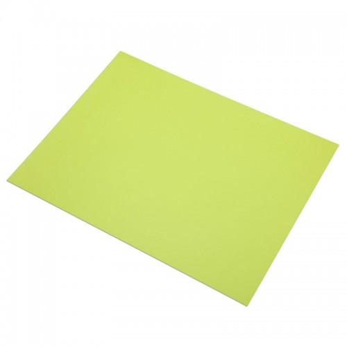 Бумага цветная Sirio 50*65см 240г/м2 ЗЕЛЕНЫЙ ЯРКИЙ арт.07875 (1/25шт)