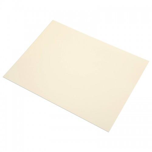 Бумага цветная Sirio 50*65см 240г/м2 ПЕСОЧНЫЙ арт.07860 (1/25шт)