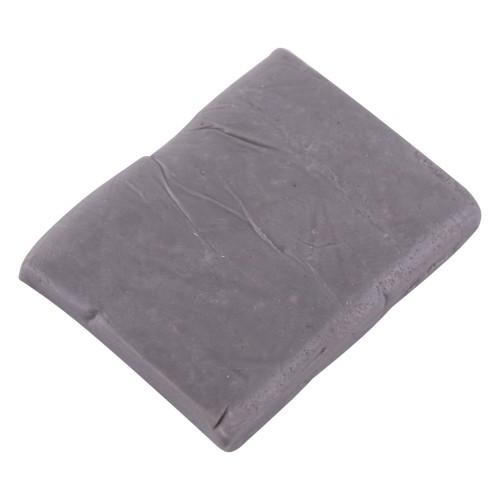 Ластик-клячка 4,5*3,2*0,8см арт.DK11824 (1/72шт)
