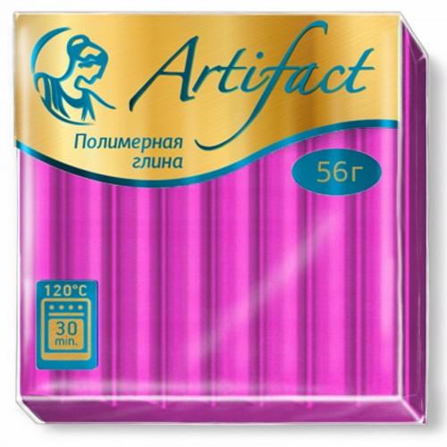 """Пластика """"Артефакт"""" ЖИМОЛОСТЬ 56гр №119 арт.4880 (1/10шт)"""