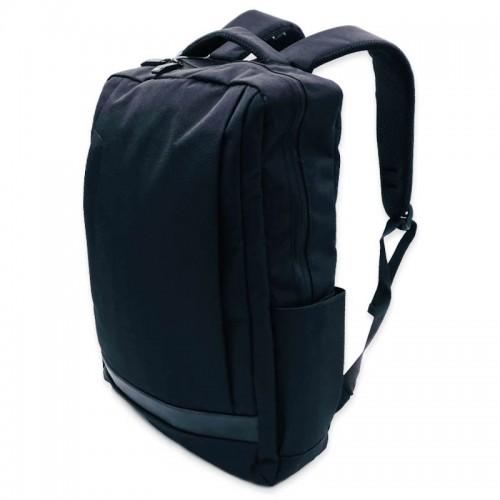 Рюкзак молодежн. с USB зарядкой  41*30*13см арт.12049 (1/20шт)