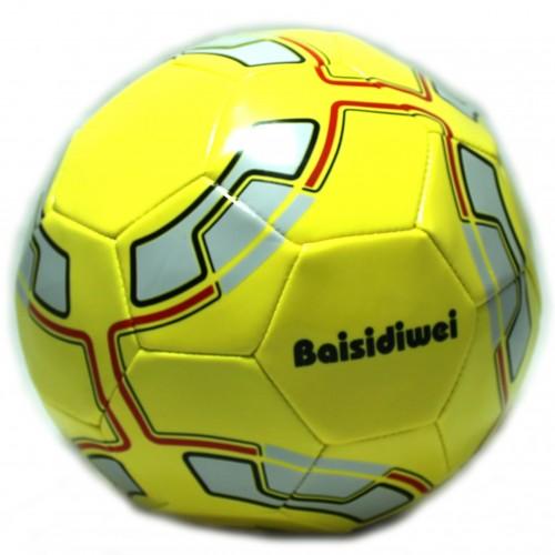 Мяч ФУТБОЛ арт.2517-2,6391-2 (BS-001) (1/100шт)