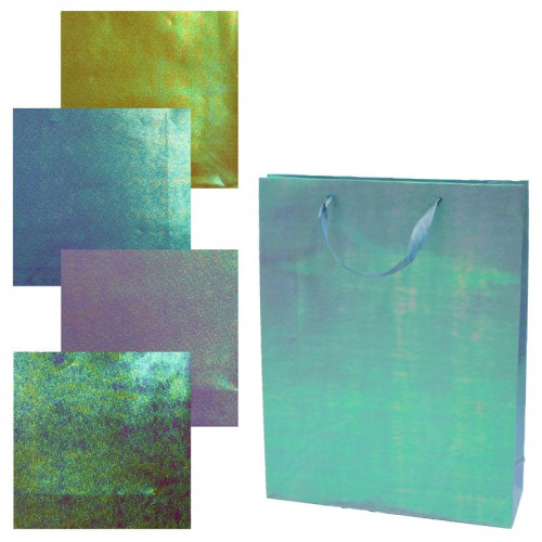 "Пакет ""ХАМЕЛЕОН""(29*38*9см) арт.BK1824 (1/12/600шт)"