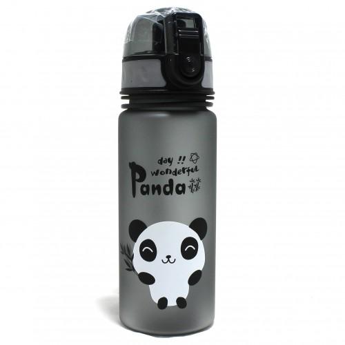 """Емкость д/воды 400мл. """"PANDA"""" арт.LD-A2023 (1/100шт)"""