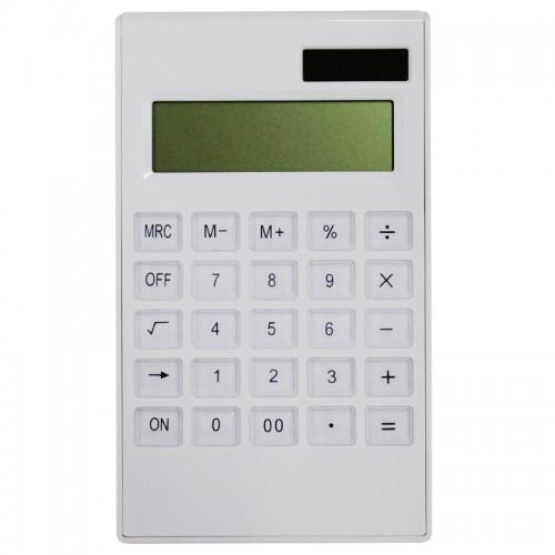 Калькулятор 12 разр.11*18см арт.2235 (1/100шт)