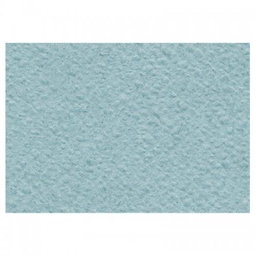 Бумага рисовальная А3 для аквар.,пастели ГОЛУБАЯ цена за 1шт! 200г/м2 арт.БРГ/А3 (1/50шт)