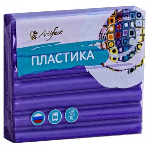 """Пластика """"Артефакт"""" ИНЖИР 56гр №1714 арт.6553 (1/10шт)"""