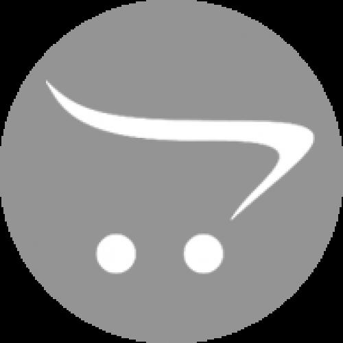 Сумка-тубус д/внешк.занятий С-15 AVOCORN 350*230*145 арт.65889 (1/6шт)